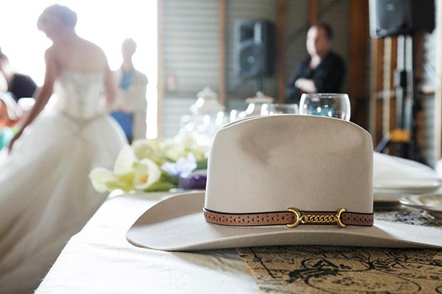 Emily_Luke_Country-Wedding_018