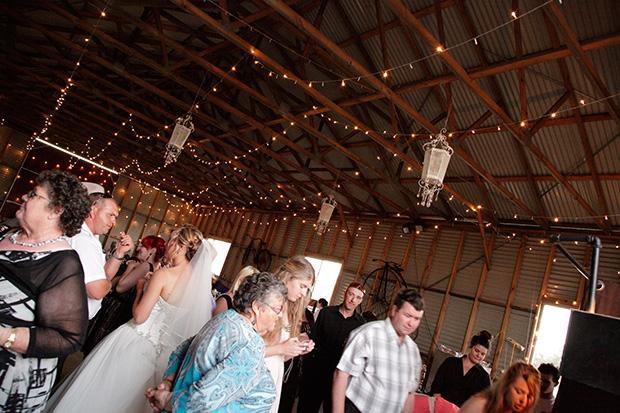 Emily_Luke_Country-Wedding_021