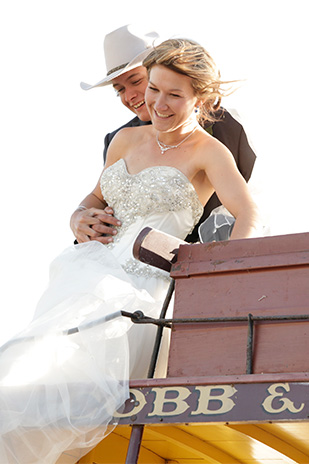 Emily_Luke_Country-Wedding_309_017