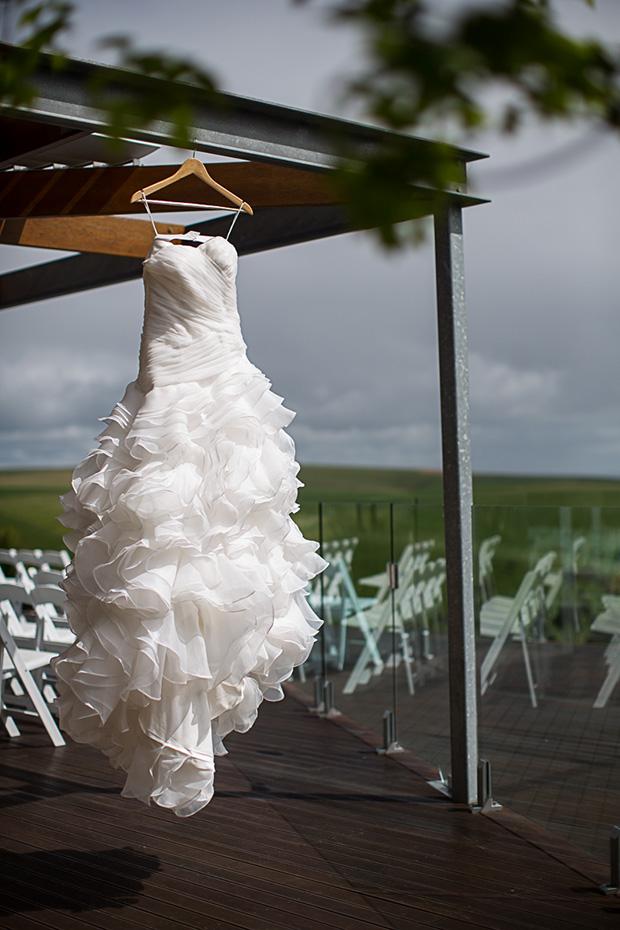 Emma_Jacob_Trash-The-Dress-Wedding_001