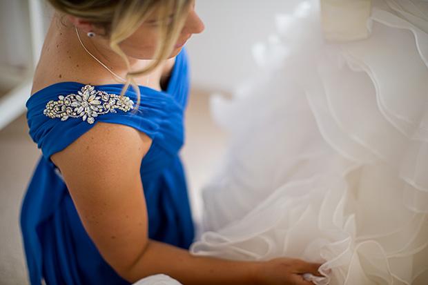 Emma_Jacob_Trash-The-Dress-Wedding_009