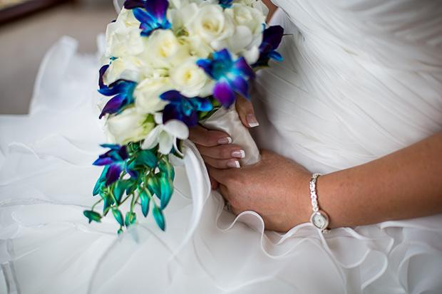 Emma_Jacob_Trash-The-Dress-Wedding_013