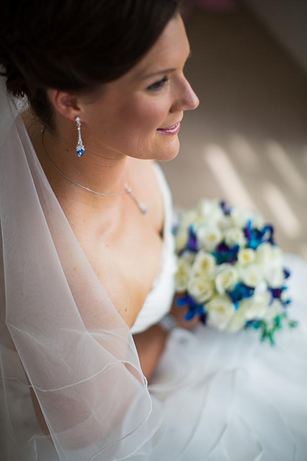 Emma_Jacob_Trash-The-Dress-Wedding_014