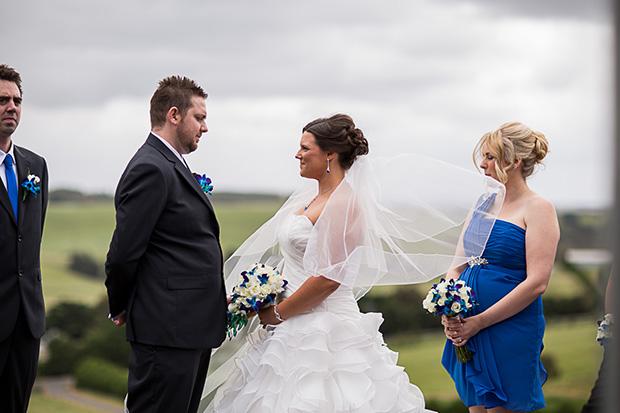 Emma_Jacob_Trash-The-Dress-Wedding_018