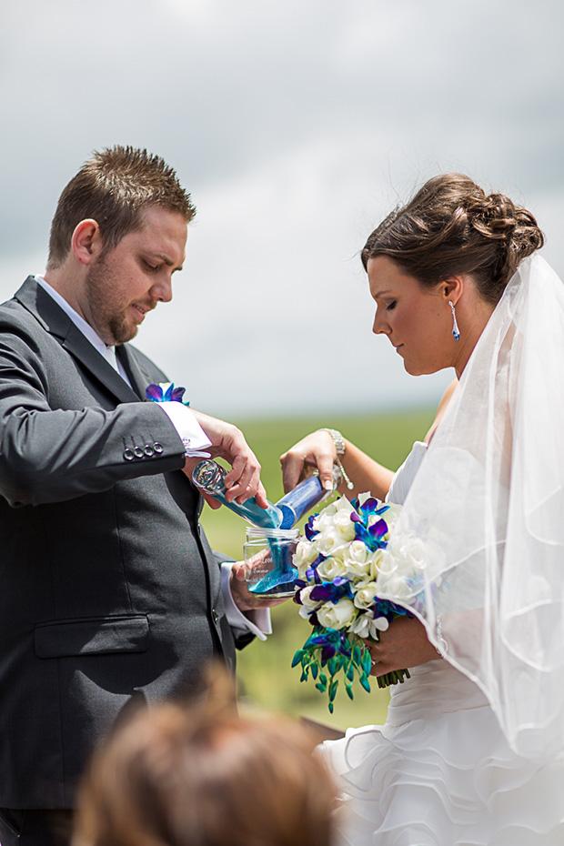 Emma_Jacob_Trash-The-Dress-Wedding_021