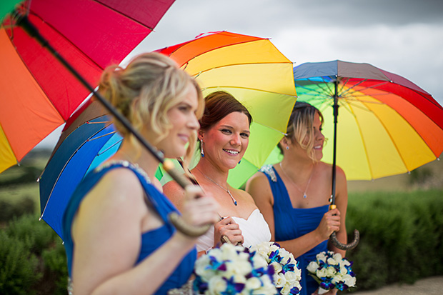 Emma_Jacob_Trash-The-Dress-Wedding_026