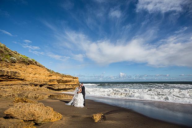 Emma_Jacob_Trash-The-Dress-Wedding_037