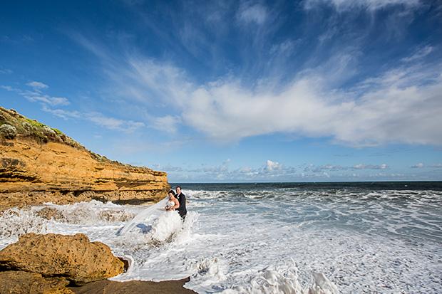 Emma_Jacob_Trash-The-Dress-Wedding_039