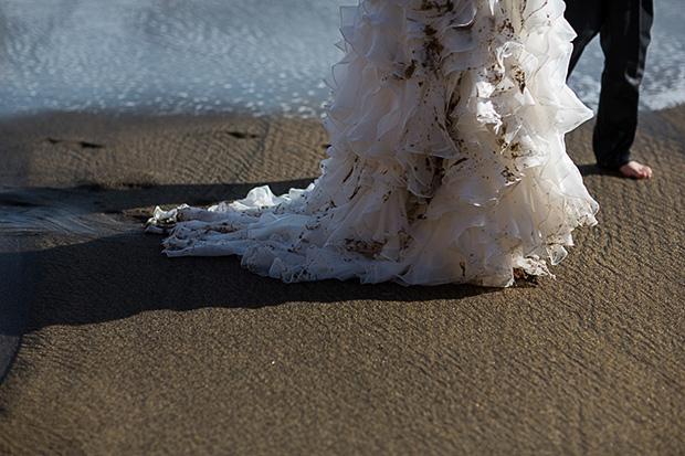 Emma_Jacob_Trash-The-Dress-Wedding_047