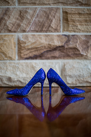 Emma_Jacob_Trash-The-Dress-Wedding_309_002