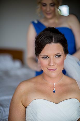 Emma_Jacob_Trash-The-Dress-Wedding_309_011