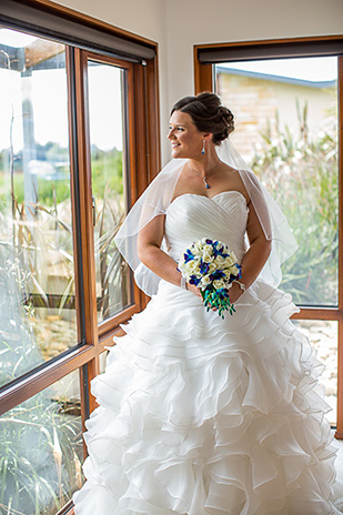 Emma_Jacob_Trash-The-Dress-Wedding_309_015