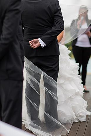 Emma_Jacob_Trash-The-Dress-Wedding_309_019
