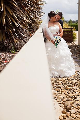 Emma_Jacob_Trash-The-Dress-Wedding_309_028