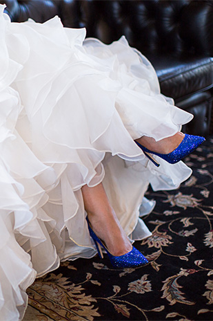 Emma_Jacob_Trash-The-Dress-Wedding_309_031
