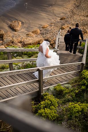 Emma_Jacob_Trash-The-Dress-Wedding_309_033