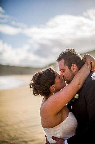 Emma_Jacob_Trash-The-Dress-Wedding_309_049