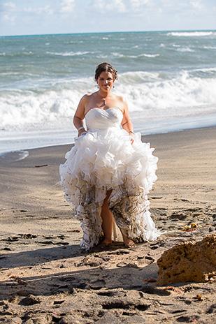 Emma_Jacob_Trash-The-Dress-Wedding_309_050