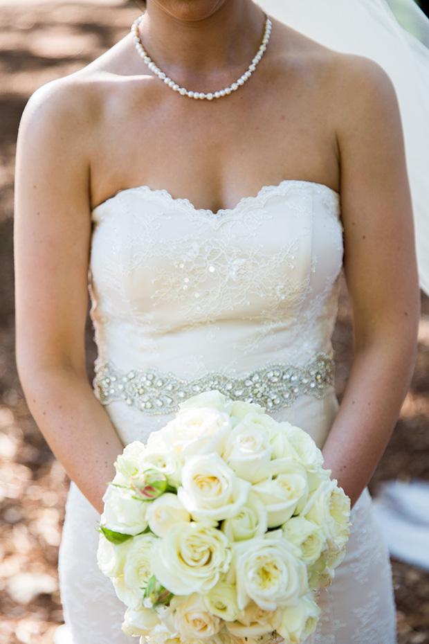 Jessie_Chris_Fusion-Wedding_034