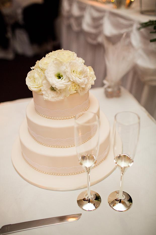Jessie_Chris_Fusion-Wedding_042