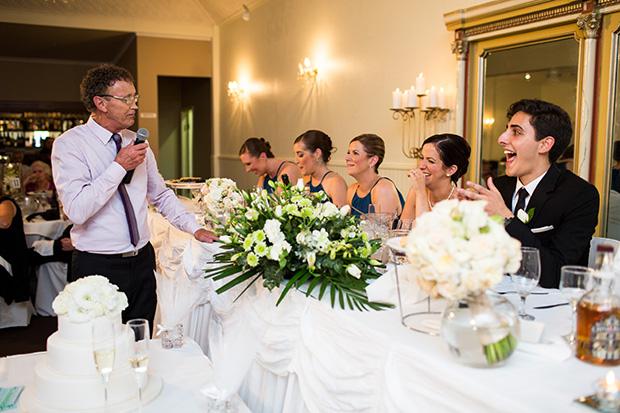 Jessie_Chris_Fusion-Wedding_046