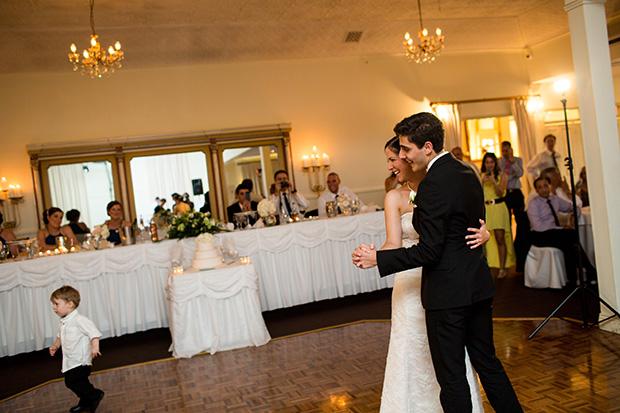 Jessie_Chris_Fusion-Wedding_049