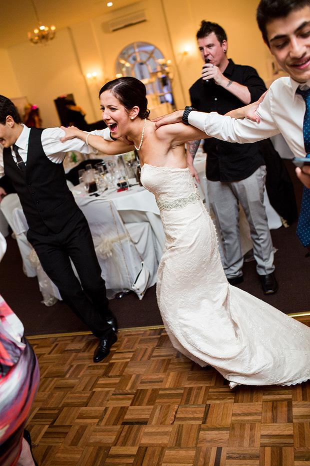 Jessie_Chris_Fusion-Wedding_057