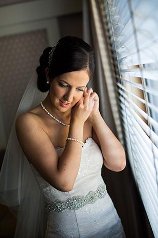 Jessie_Chris_Fusion-Wedding_309_011