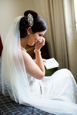 Jessie_Chris_Fusion-Wedding_309_013