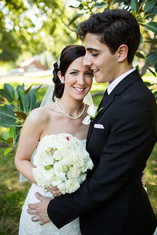 Jessie_Chris_Fusion-Wedding_309_027