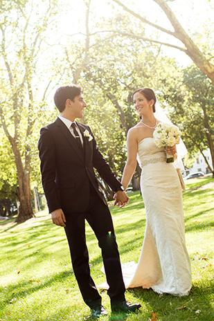 Jessie_Chris_Fusion-Wedding_309_029