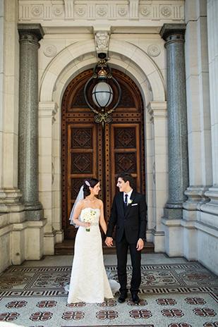 Jessie_Chris_Fusion-Wedding_309_035