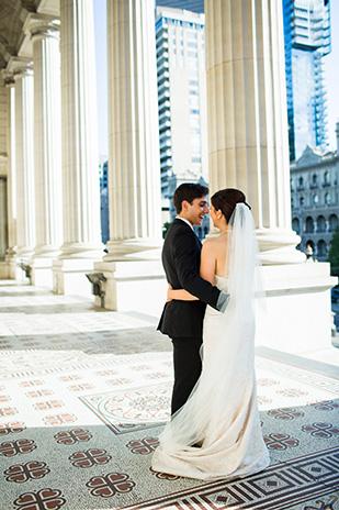 Jessie_Chris_Fusion-Wedding_309_039