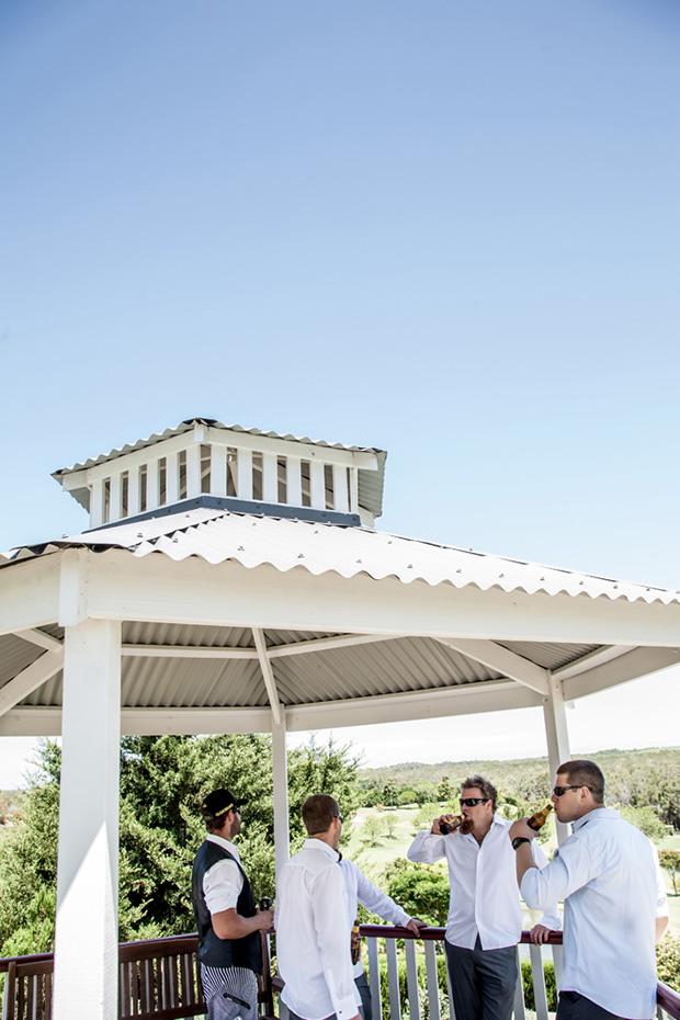 Melanie_Mitchell_Golf-Course-Wedding_011