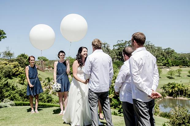 Melanie_Mitchell_Golf-Course-Wedding_012