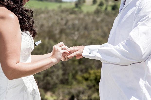 Melanie_Mitchell_Golf-Course-Wedding_013