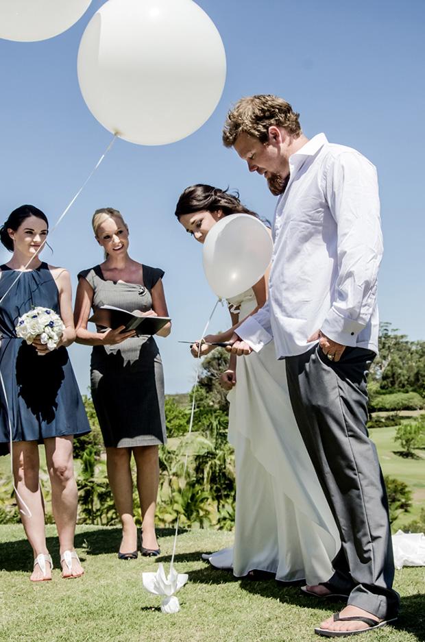Melanie_Mitchell_Golf-Course-Wedding_018