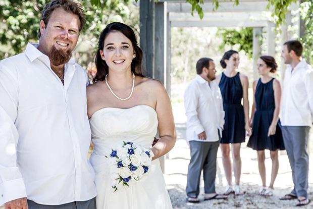 Melanie_Mitchell_Golf-Course-Wedding_020