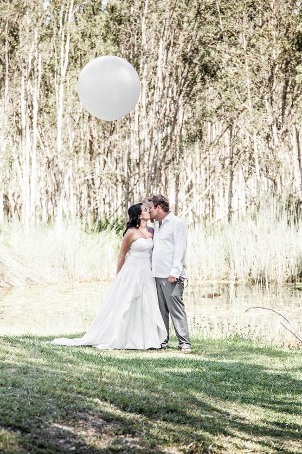 Melanie_Mitchell_Golf-Course-Wedding_023