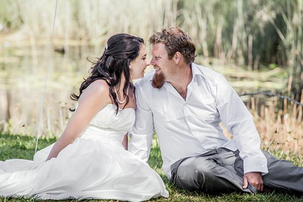 Melanie_Mitchell_Golf-Course-Wedding_025