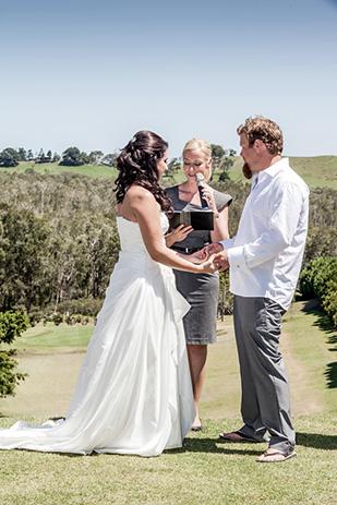 Melanie_Mitchell_Golf-Course-Wedding_309_014