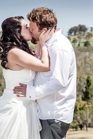Melanie_Mitchell_Golf-Course-Wedding_309_016