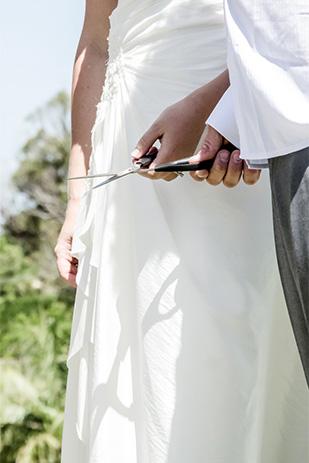 Melanie_Mitchell_Golf-Course-Wedding_309_017