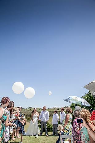Melanie_Mitchell_Golf-Course-Wedding_309_019