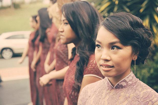 Quang_Peter_Fusion-Wedding_014