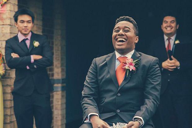 Quang_Peter_Fusion-Wedding_015