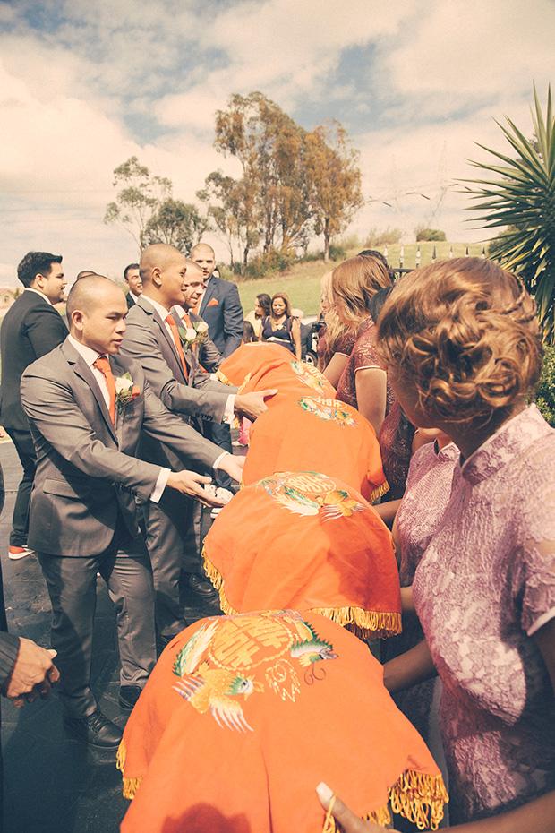 Quang_Peter_Fusion-Wedding_019