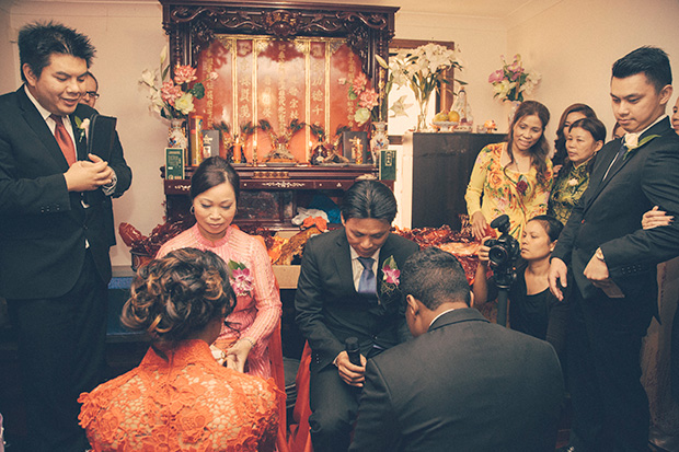 Quang_Peter_Fusion-Wedding_022