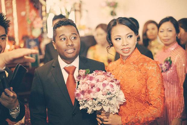 Quang_Peter_Fusion-Wedding_028