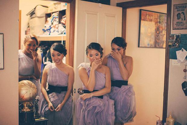 Quang_Peter_Fusion-Wedding_031